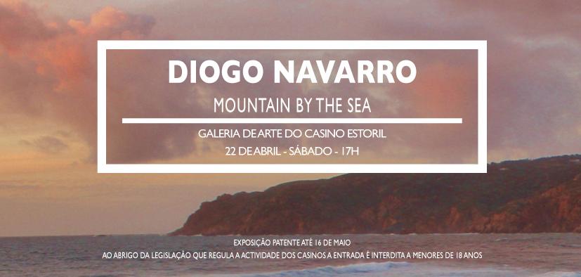 Convite_Diogo_Navarro